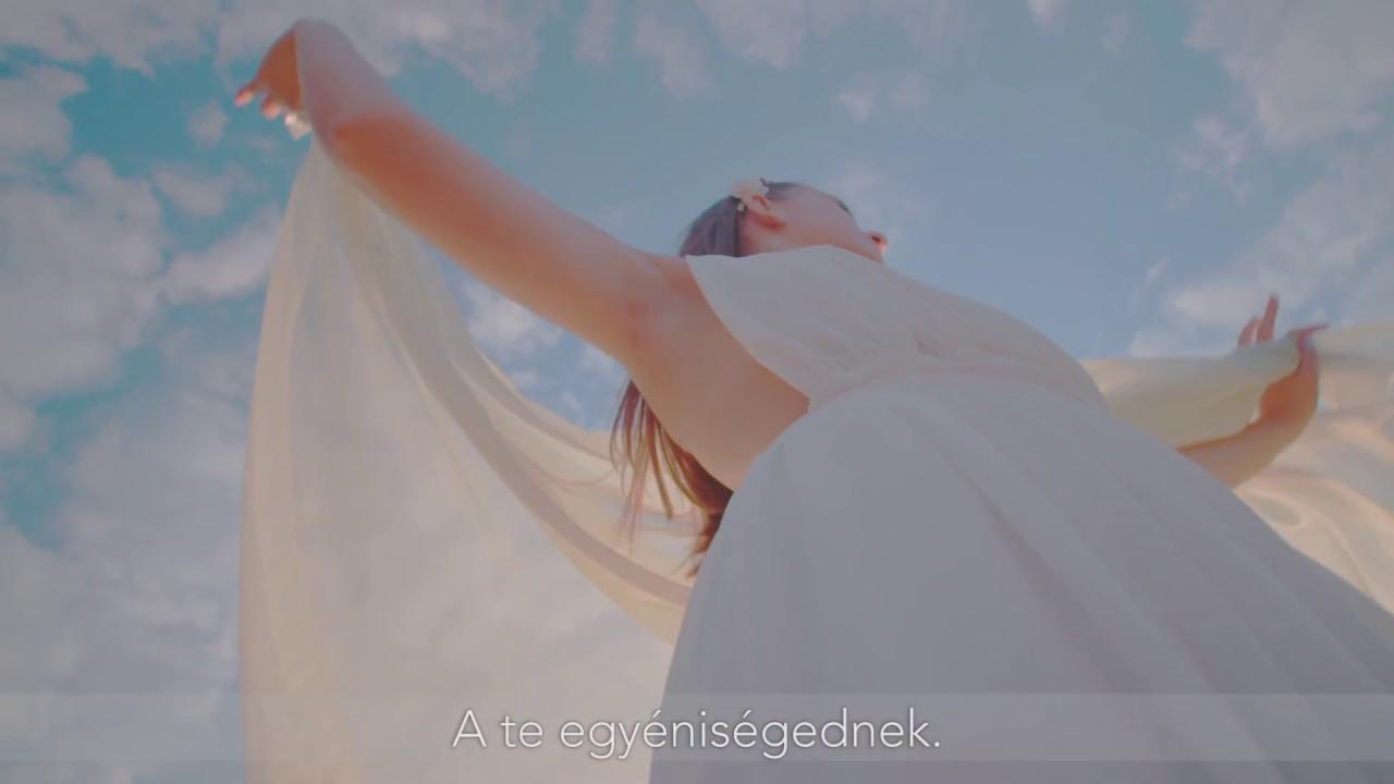 Feller Adrienne – A lélekre ható természet