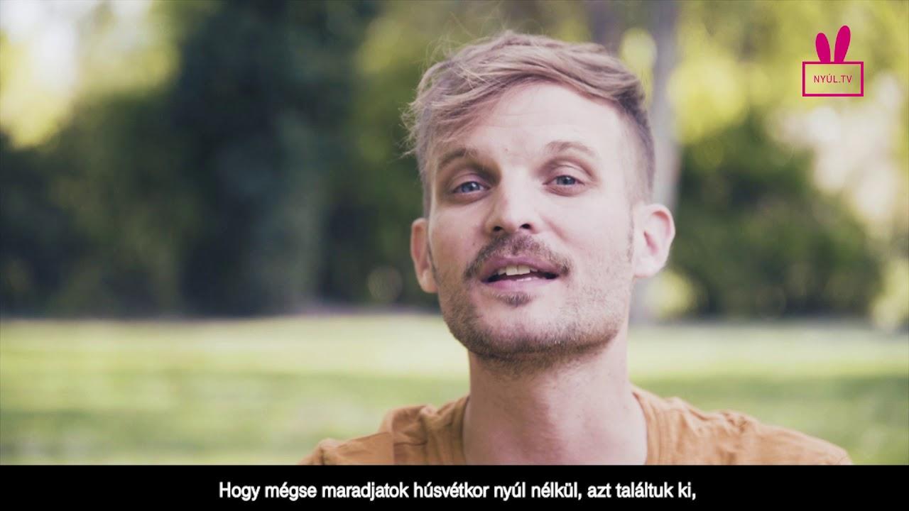 Telekom Nyúl